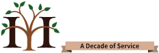 Heritage Investors, Knoxville TN