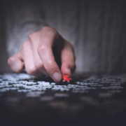 comprehensive wealth management putting the puzzle together